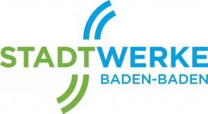 Stadtwerke_BAD-Logo_250_100