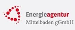 Energieagentur Mittelbaden gGmbH