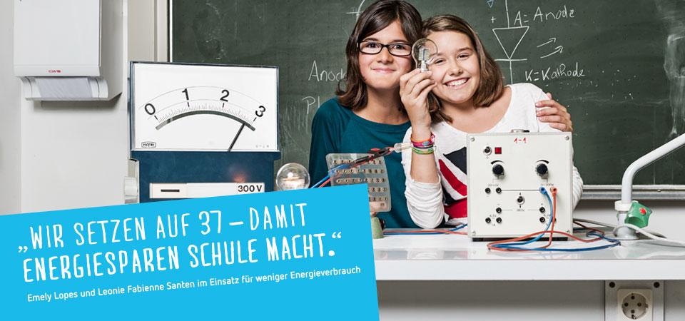Sliderbilder_Aufloesung-Schule