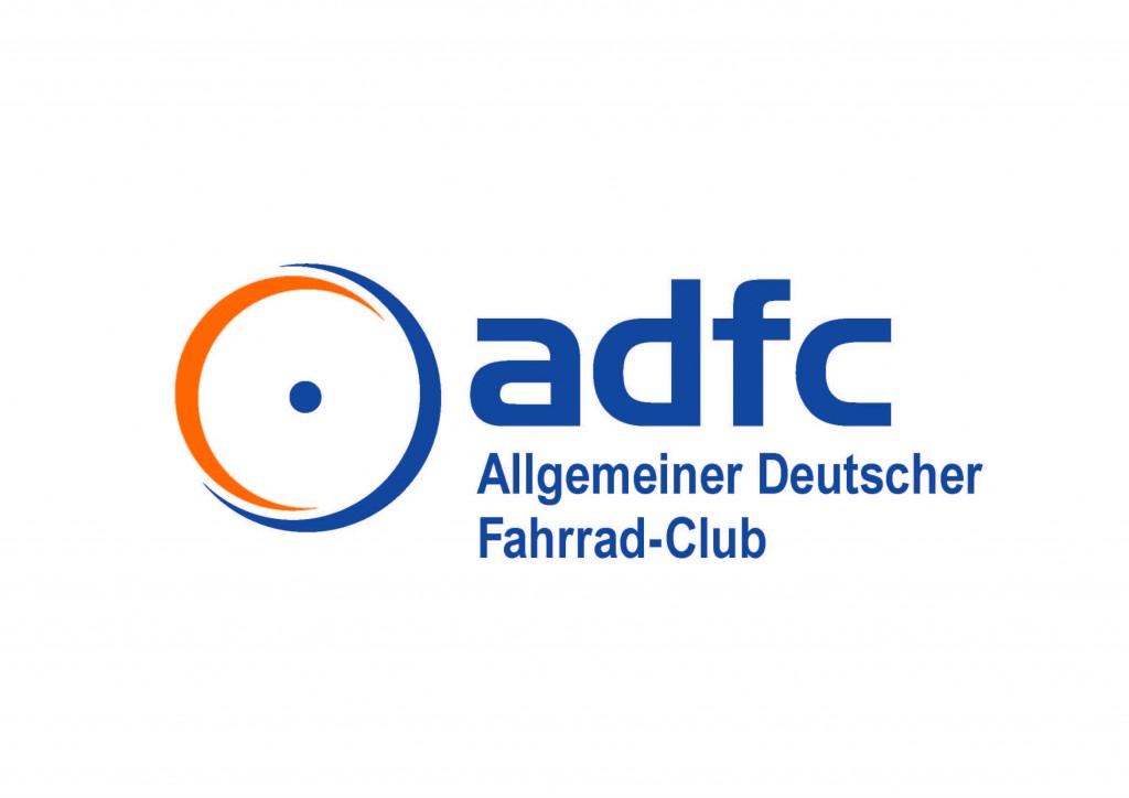 ADFC Baden-Baden-Rastatt