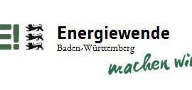 Energiewende im Dialog – Aktuelle Fragen und Antworten zum Thema Photovoltaik