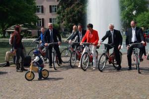 Call-a-Bike02