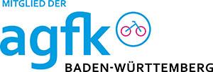 Mitglied-AGFK-Logo_300dpi