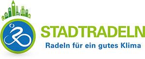 stadtradeln_logo_laengs_zugeschn