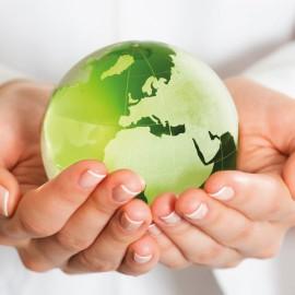 Einladung: Kampf um die Köpfe – Klimaschutz am Oberrhein