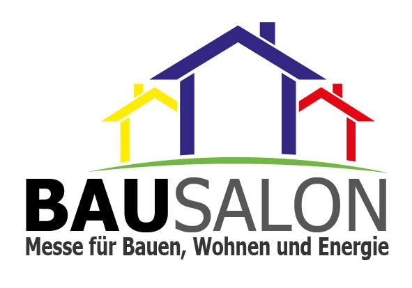 Bausalon Logo