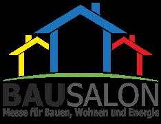 Messe Bausalon setzt mit Energieeffizienz einen neuen Akzent